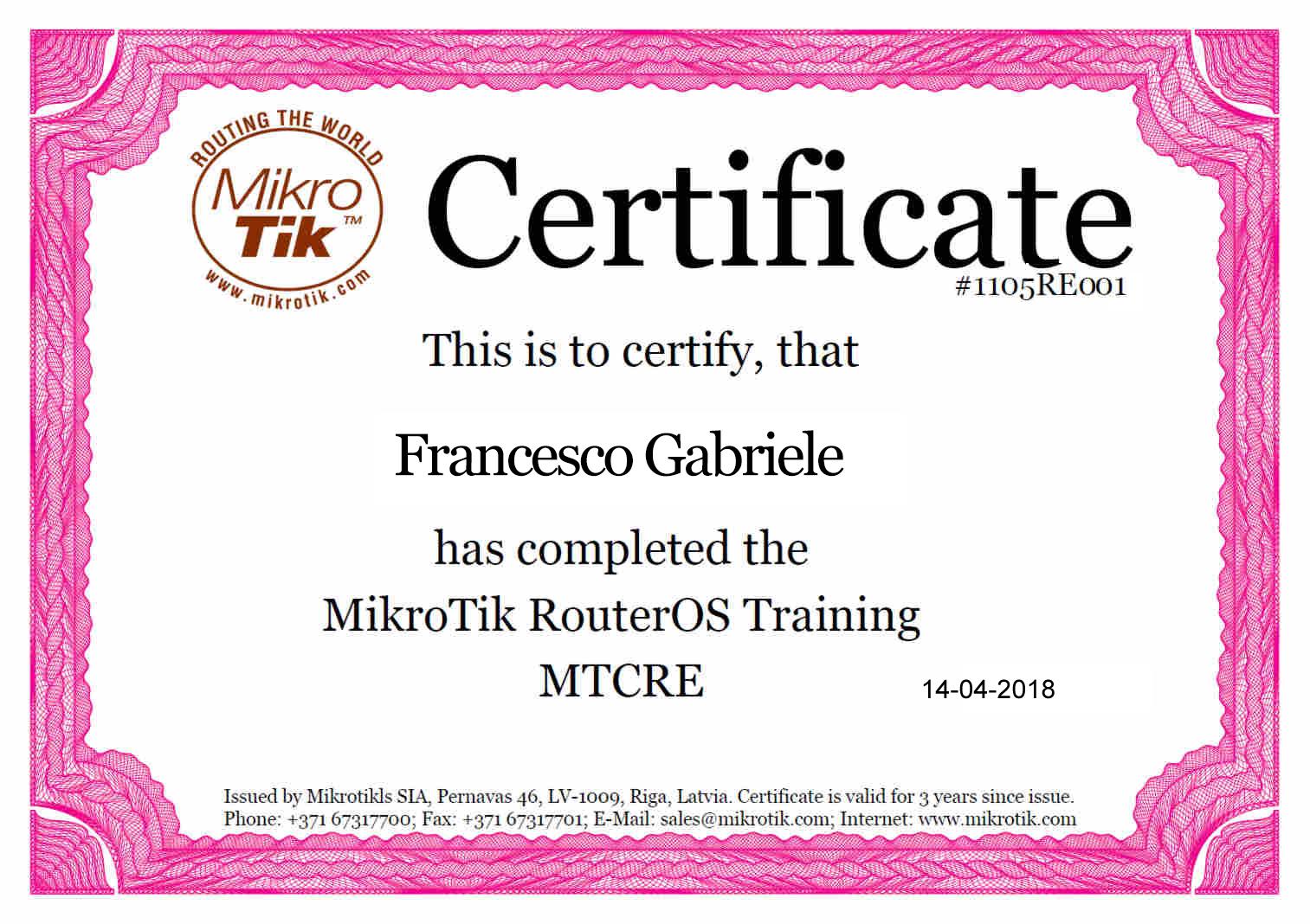 Certificato_frank_02