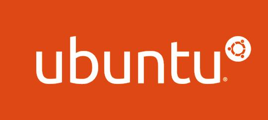 Nomi Network Device in Vecchio stile (eth0,1,2..) su Ubuntu