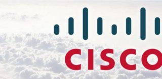 Appunti sull'upgrade di una IOS Cisco