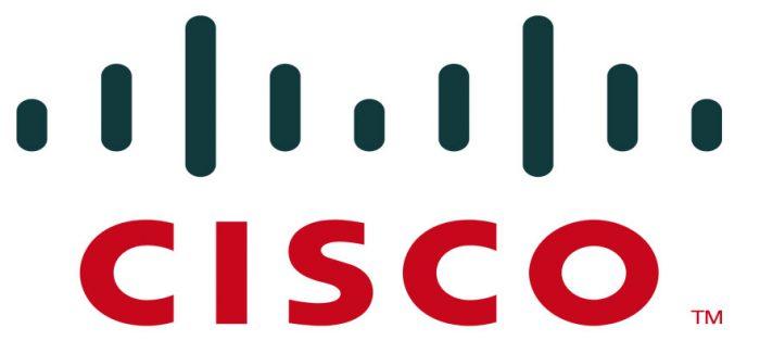 Console Mikrotik to Console Cisco